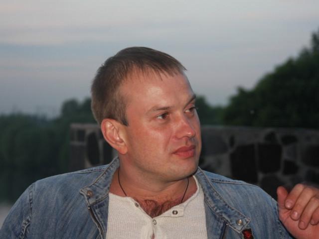 Алексей, Россия, Москва, 43 года, 1 ребенок. Хочу найти ...