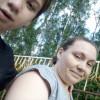 Наталья, Россия, Москва, 40 лет, 2 ребенка. Познакомиться без регистрации.