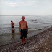 Виктор, Россия, Канаш, 45 лет