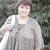 Надежда, Россия, Санкт-Петербург, 52 года, 1 ребенок. Хочу найти Доброго, ласкового, внимательного, с чувством юмора, романтика.