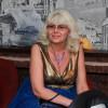 Жанна, Россия, Москва, 49 лет, 1 ребенок. Хочу найти Хочу встретить настоящего мужчину. А не который называет себя мужчиной и прячется за женскую юбку.