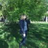 Ирина, Украина, Днепропетровск, 32 года, 2 ребенка. Меня зовут Ирина мне 31 я вдова у меня двое маленьких деток.  Здесь в надежде создать семью.