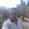 Олег, Россия, Екатеринбург, 43 года, 1 ребенок. Хочу познакомиться