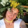 Олеся, Россия, Самара, 36 лет. Хочу взаимно влюбиться) для взаимного увеличения количества счастья, процветания, любви и роста) &#1