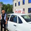Андрей, Россия, Брянск, 34 года. Хочу найти Самое главное взаимопонимание
