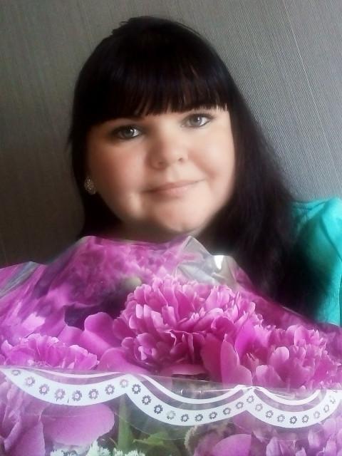 Наталья, Россия, Суоярви, 37 лет, 4 ребенка. Хочу найти Верного, доброго, заботливого, любящего меня и моих детей.