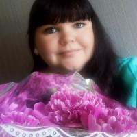 Наталья, Россия, Суоярви, 37 лет