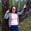 Наталья Самохина, Россия, Курск, 44 года, 1 ребенок. Хочу найти ДОБРОГО НЕЖШЛГО И ЛЮБИЩЕГО