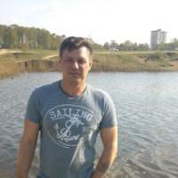 Юрий, Россия, Лобня, 55 лет