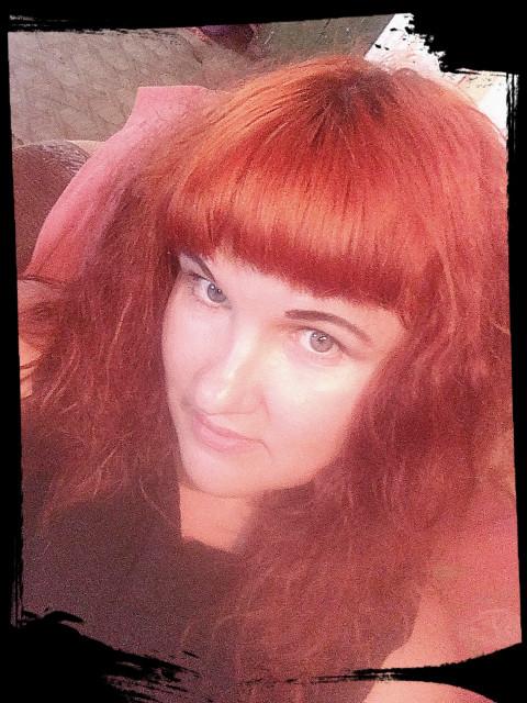Виктория, Россия, Ейск, 31 год