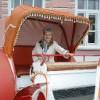 Люба Головина(Галкина), 58, Россия, Вичуга