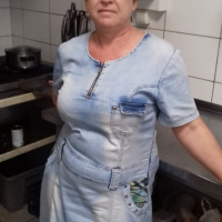 Люда, Россия, КРАСНОДАРСКИЙ КРАЙ, 52 года