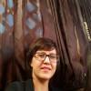 Анастасия Сидорова, Россия, Саратов, 33 года, 2 ребенка. Познакомлюсь для серьезных отношений.