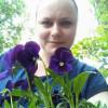 Марьям, Россия, Ижевск, 34 года, 1 ребенок. Познакомлюсь для создания семьи.