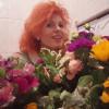 Яна, 47, Россия, Москва