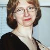 Ольга, 40, Россия, Москва