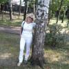 Светлана, Россия, Москва, 59 лет, 2 ребенка. Она ищет его: Хочу встретить доброго , порядочного, заботливого мужчину для совместной жизни.