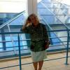 Наталья, 48, Россия, Москва