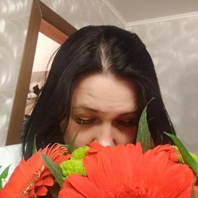 Ольга, Россия, Курск, 38 лет