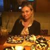 Татьяна, Россия, Тюмень, 30 лет, 3 ребенка. Симпатичная, образованная, самодостаточная девушка, ищу верного мужчину для серьезных отношений, мож