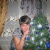 Ирина, Россия, Егорьевск, 35 лет, 2 ребенка. Сайт мам-одиночек GdePapa.Ru