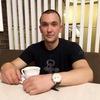 Максим Новиков, Россия, Липецк, 32 года. Ищу знакомство