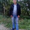 Сергей, Россия, Москва, 32 года. Хочу найти Верную, вежливую, понимающую