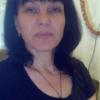 Лилия Апетрий, Молдавия, Тирасполь, 43 года, 1 ребенок. Хочу встретить мужчину