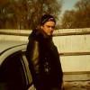 Саша Бреус, Россия, Южно-Сахалинск, 31 год. Хочу найти Добрую спокойную