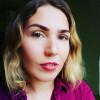 Натали, Россия, Пермь, 29 лет, 1 ребенок. Очень милая, воспитанная девушка. Люблю романтику, ценю доброту, созерцаю мир вокруг себя и вижу тол