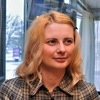 Оксана Чирко, Беларусь, Минск, 40 лет. Хочу найти Ты порядочный, ответственный мужчина, Интересующийся, ищущий, развивающийся. Порядочный – значит для