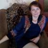 Оленька, Беларусь, Минск, 39 лет, 2 ребенка. Сайт знакомств одиноких матерей GdePapa.Ru