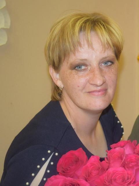 Виктория, Россия, московская область, 34 года