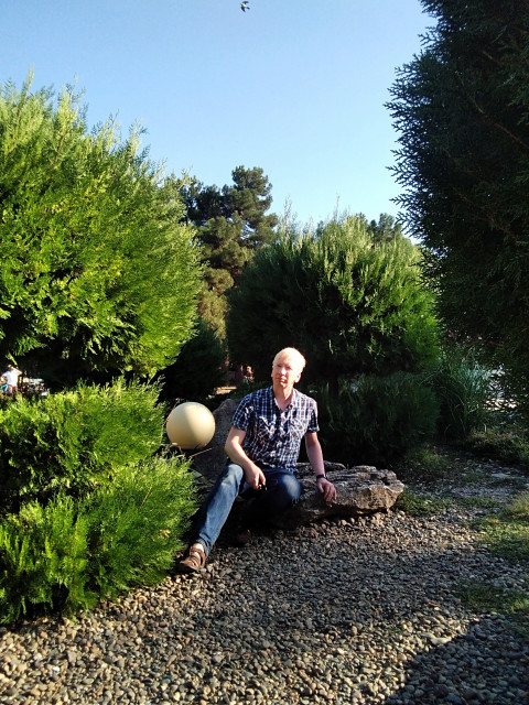Василий, Россия, Москва, 47 лет. Хочу найти Домашнюю, весёлую, некурящую, с позитивным взглядом на жизнь.