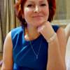Татьяна, Россия, Екатеринбург, 52 года, 1 ребенок. Хочу найти Умного, доброго, интеллигентного, обеспеченного