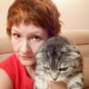 Татьяна, Россия, Екатеринбург. Фотография 902429