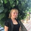 Натали, Россия, Ростов-на-Дону, 37 лет, 2 ребенка. Сайт одиноких матерей GdePapa.Ru