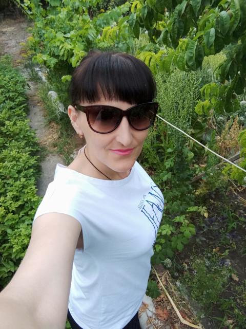 Юлия, Россия, Саратов, 42 года, 1 ребенок. Хочу найти Не пьющий, мозг и, как говорили бабушки рукастый.