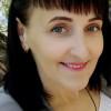 Юлия, Россия, Саратов. Фотография 924901