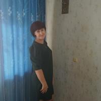 Елена, Россия, Рязань, 48 лет