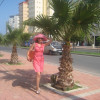 Лариса, Россия, Ноябрьск, 44