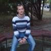Кирилл, Россия, Ижевск, 35 лет, 2 ребенка. Он ищет её: Любую до 35 лет
