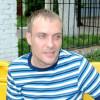 Алексей, Россия, Москва, 38 лет, 1 ребенок. Хочу познакомиться с женщиной