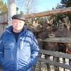 слава, Россия, Челябинск, 60 лет, 1 ребенок. Сайт знакомств одиноких отцов GdePapa.Ru