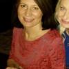 Светлана, Россия, Москва, 43 года, 2 ребенка. Заботливая, с хорошим чувством юмора,