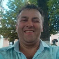 Альфред, Россия, Старый Оскол, 59 лет