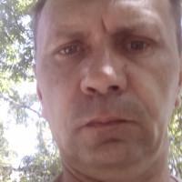 Владимир, Россия, Коломна, 46 лет