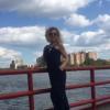"""Анна, Россия, Ростов-на-Дону, 36 лет, 2 ребенка. Ищу """" взрослого"""" по жизни мужчину, но иногда способного на безрассудства). Психически и ма"""