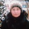 Татьяна, Россия, Москва, 53 года. Хочу найти Для серьезных отношений, ведущего здоровый образ жизни.