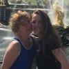 Наталья Овсянникова, Россия, Санкт-Петербург, 53 года, 1 ребенок. Хочу найти Хорошего человека . Сильного мужчину который остался один и хочет иметь друга и жену рядом с собой.
